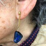 補聴器 紛失防止策